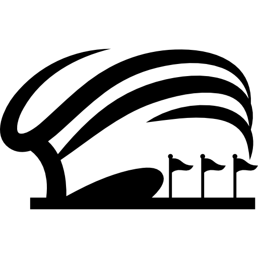 Un arena Smart